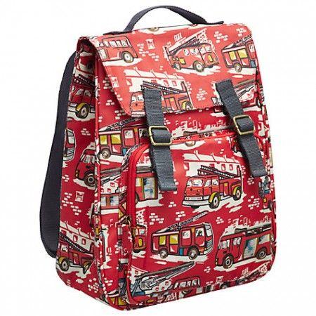 Back to School 10 Best: school bags