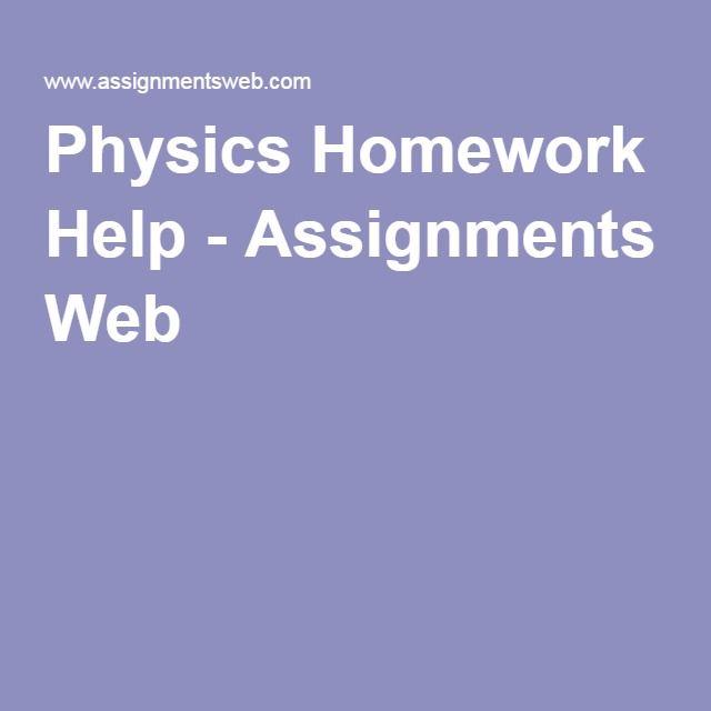 music homework help ks  Mastering Physics Homework Help  EngineeringStudents   Reddit