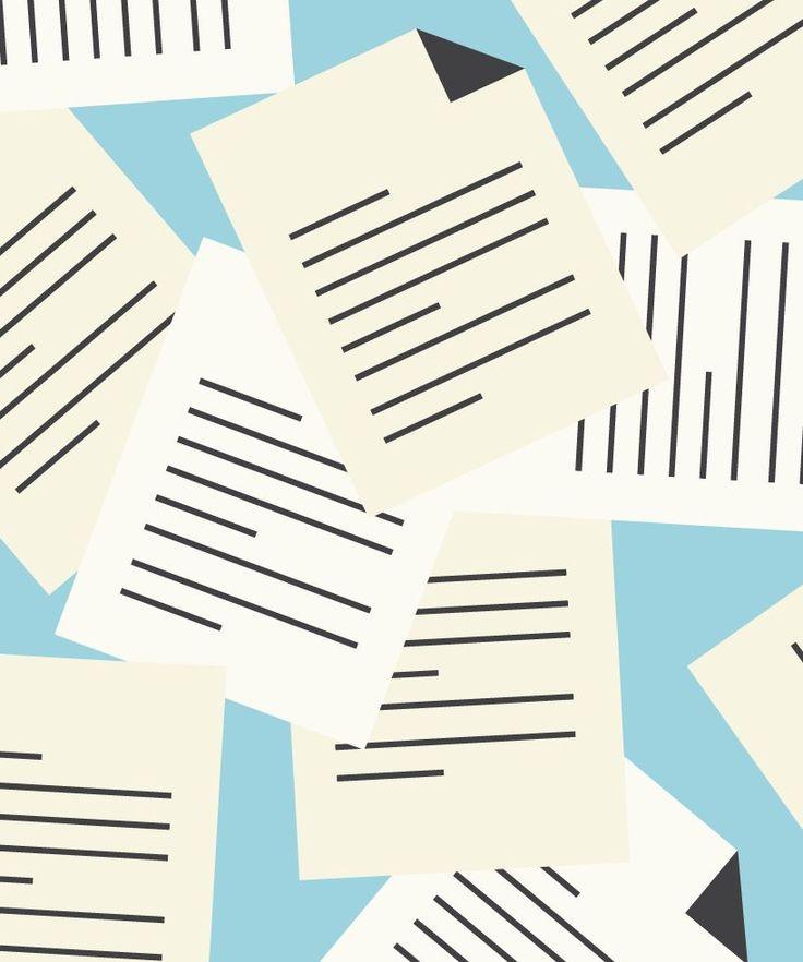 The 25+ best Resume helper ideas on Pinterest Cv format for job - 10 tips for creating a resume