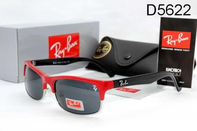 Ray Ban Rb3293