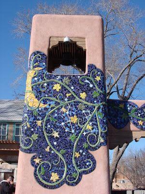 Images of Public Art in Albuquerque - Google Search