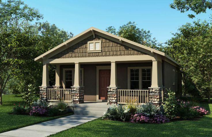 47 best images about craftsman homes on pinterest house for Craftsman house plans utah