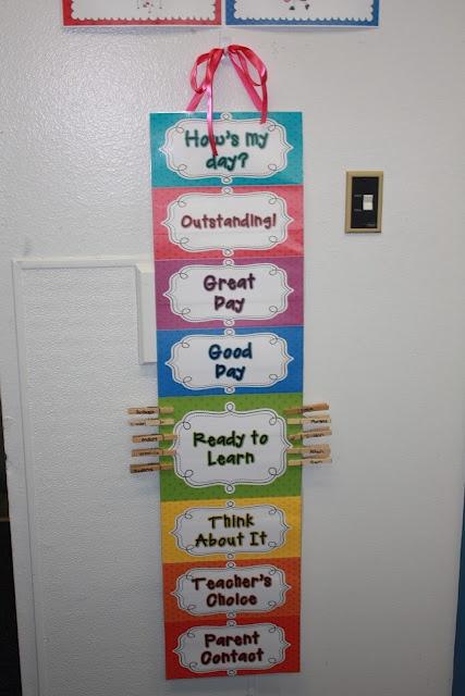 Classroom Management Ideas For Preschool ~ Best images about classroom management on pinterest
