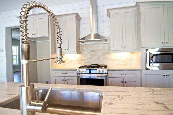 Kitchen Design Gallery Jacksonville Impressive Inspiration
