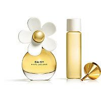 Marc Jacobs Daisy Purse Spray #fortheromantic #giftguide  #ultabeauty