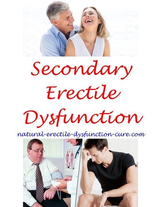 stimulant erectil
