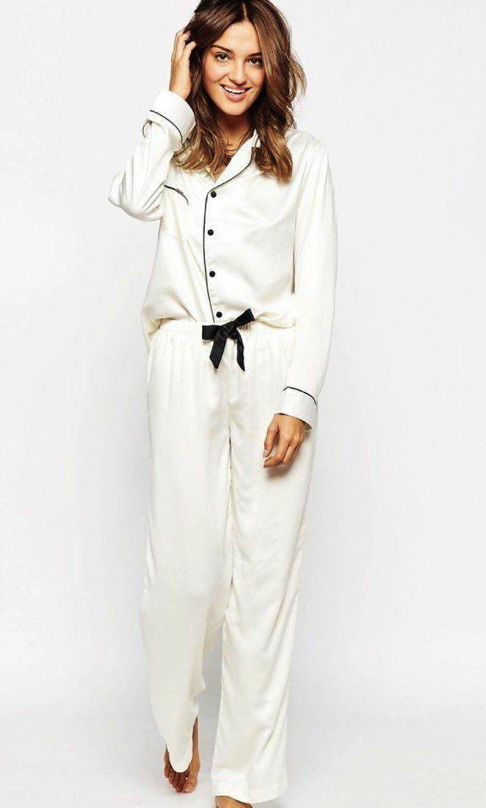 le plus en vogue volume grand les ventes chaudes pyjama femme pas cher,pyjama femme pas cher satin