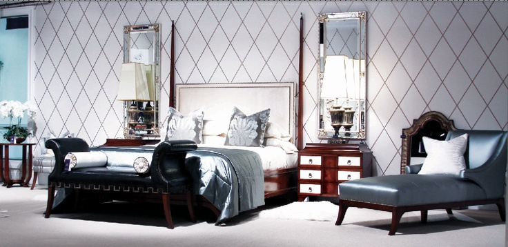 Bedroom Sets High Point Nc dorya. high point, nc. | stores | pinterest | high point, classic