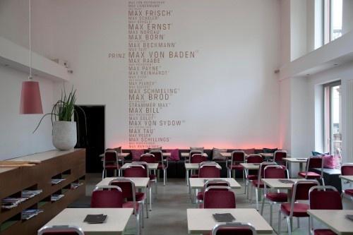 max cafe bar karlsruhe germany favorite places spaces pinterest karlsruhe bar and. Black Bedroom Furniture Sets. Home Design Ideas