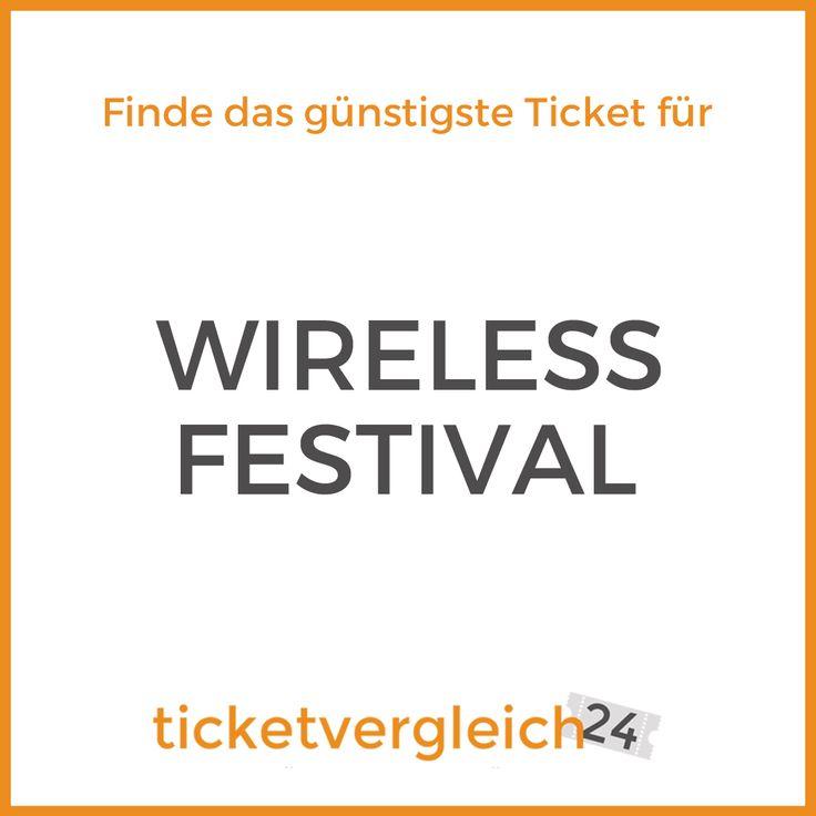 Wenn ihr große Acts erleben möchtet, dann ist das Wireless Festival in Frankfurt ein absolutes MUSS! Justin Bieber, The Weeknd, Sean Paul, Marteria, Genetikk. Beginner und weitere Acts heizen die Commerzbank Arena ordentlich ein.  Sichere Dir jetzt schnell Deine Tickets für das Wireless Festival: https://www.ticketvergleich24.de/artist/wireless-festival/   #tickets #wireless #wirelessgermany #wirelessfestival #justinbieber #theweeknd #seanpaul #marteria #genetikk #beginner #frankfurt…