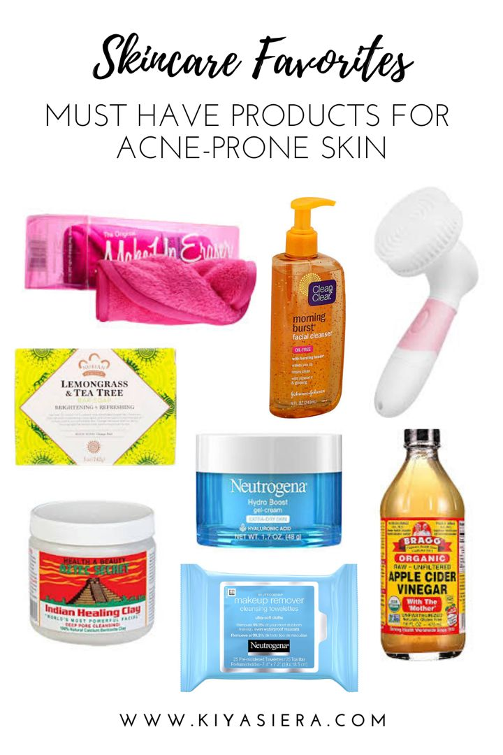 20 Best Face Care Products For Oily Skin In 2020 Oily Skin Care Skin Care Acne Oily Skin