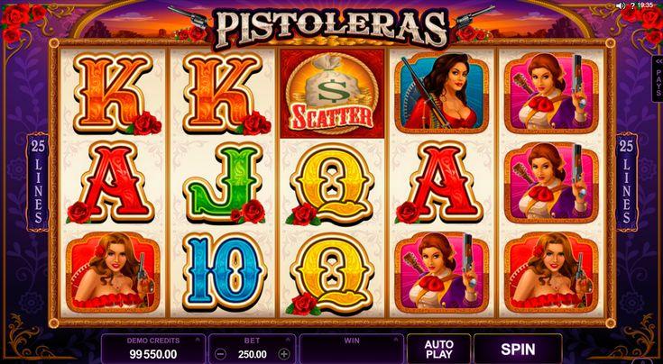 best online casino spiele testen kostenlos