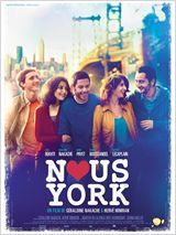 Regarder film Nous York http://www.streamingcoin.com/216-nous-york.html