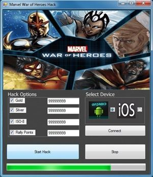Marvel War of Heroes 100% Working Hack Télécharger http://gamesfixer.com/marvel-war-of-heroes-hack-telecharger/: Heroes Hacks, Ios Games, Marvel War, Games Cheat, Hacks Vous, Ios Android, Hacks Télécharger, Heroes 100, Android Cheat
