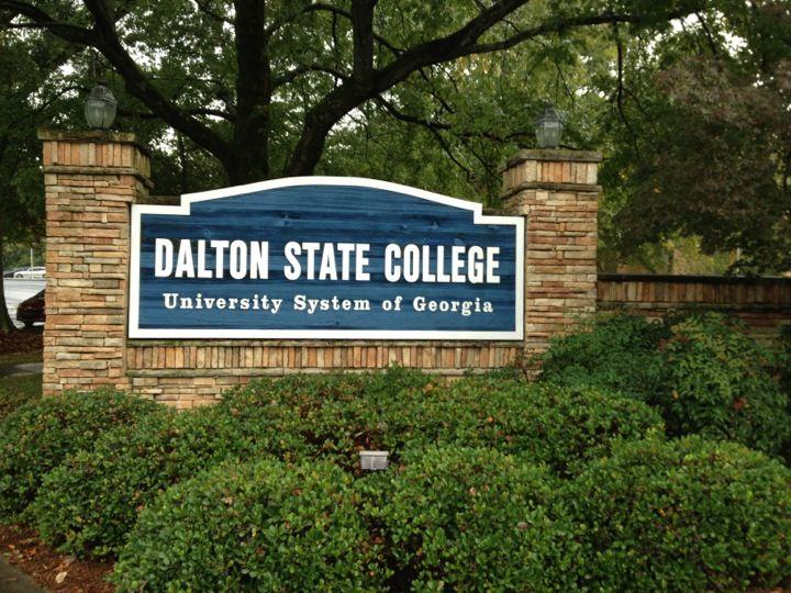 Nursing Homes In Dalton Ga   Flisol Home