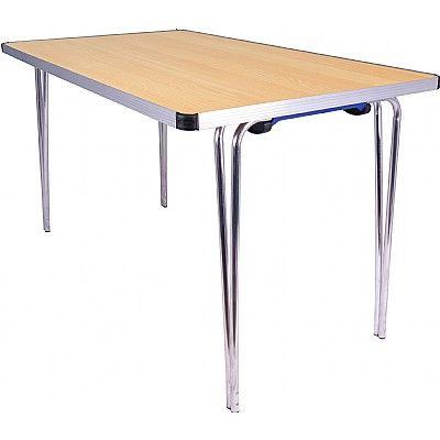 Gopak Contour Plus Folding Tables