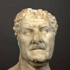 Aulus Gellius, 130-175. (Latin) author.