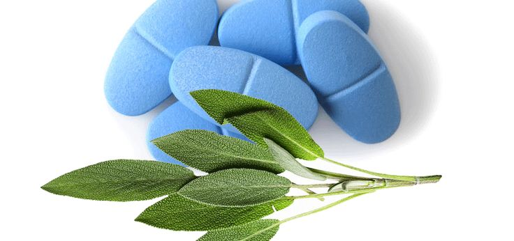 Viagra is a multi-billion dollar blockbuster drug, but it has serious side effects. Thankfully evidence-based natural alternatives abound...