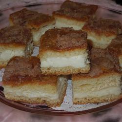 Sopapilla Cheesecake Pie Recipes — Dishmaps