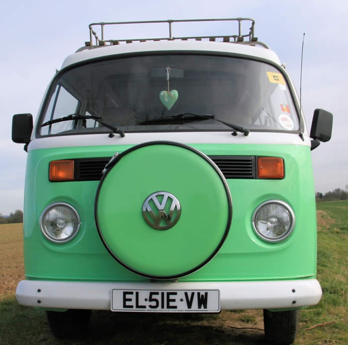 i'm picturing [ME + FRIENDS] heading westward in this...yeehaw.