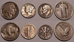 Rare Us Coins | Get to Know the 3 Most Valuable American Coins
