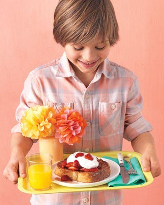 56d24cc8f0388791f621c2cb2204230b--gifts-for-mothers-day-gift-for-mother.jpg