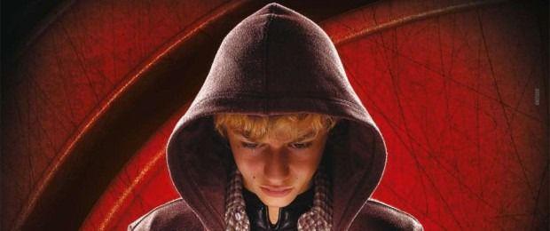 Il ragazzo invisibile: in esclusiva una featurette sugli ....