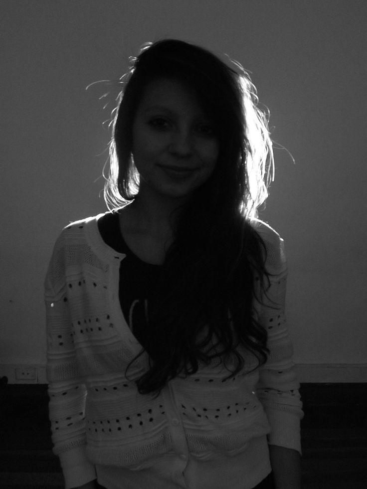 Lina 7