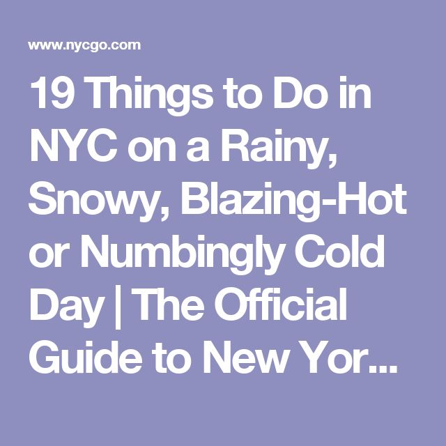 24 best travel new york images on pinterest new york for Things to do in new york in 2 days