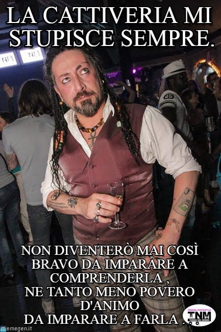 Io, capitano meme (http://www.memegen.it/meme/m7j6vh)