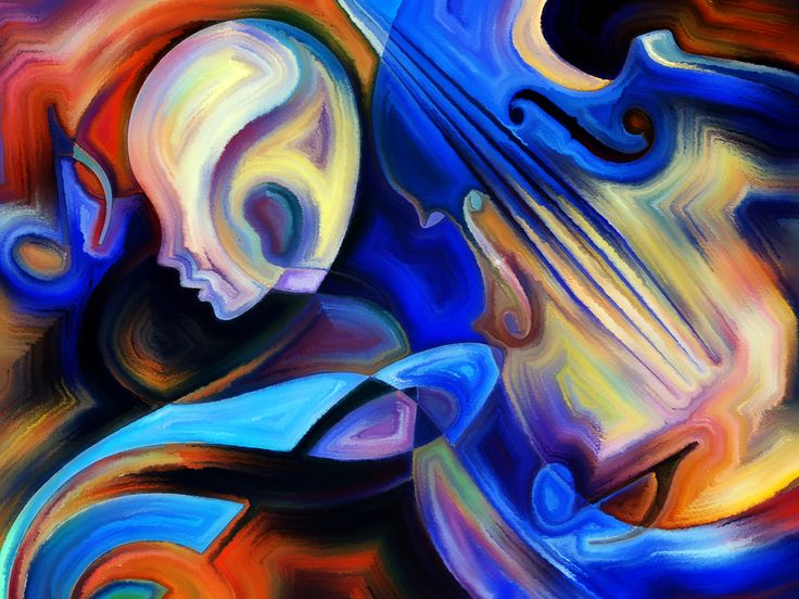 Music & How It Impacts Your Brain, Emotions