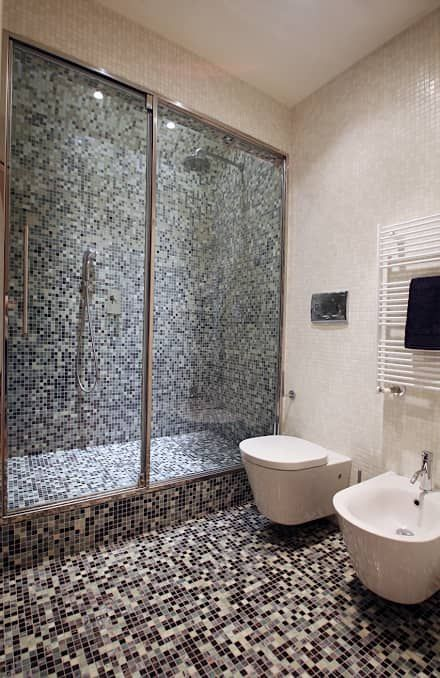 Oltre 20 migliori idee su moderno stile rustico su pinterest - Ristorante bagno marino archi ...