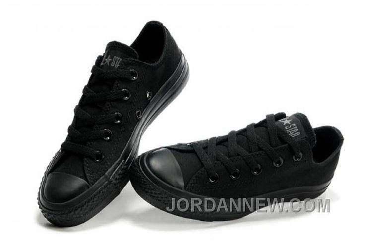 http://www.jordannew.com/black-converse-all-star-monochromatic-canvas-sneakers-for-sale.html BLACK CONVERSE ALL STAR MONOCHROMATIC CANVAS SNEAKERS FOR SALE Only $64.83 , Free Shipping!