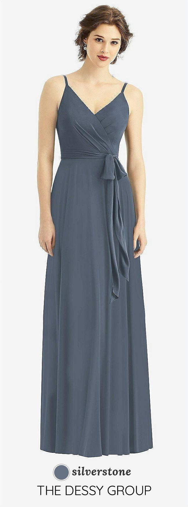 Moody Mismatched Slate Blue Bridesmaid Dresses Slate Blue Bridesmaid Dresses Dusty Blue Bridesmaid Dresses Blue Bridesmaid Dresses [ 1750 x 650 Pixel ]