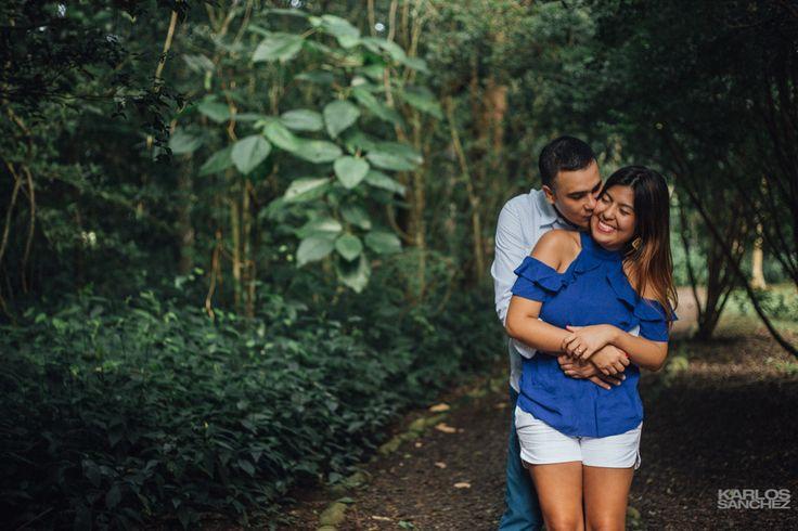 Cubrimos bodas en toda Colombia, Cali, Cartagena, Santa Marta, San Andres, Medellin...