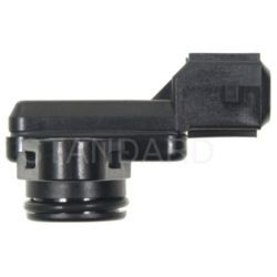 Standard AS222 MAP Sensor | Auto Parts Warehouse