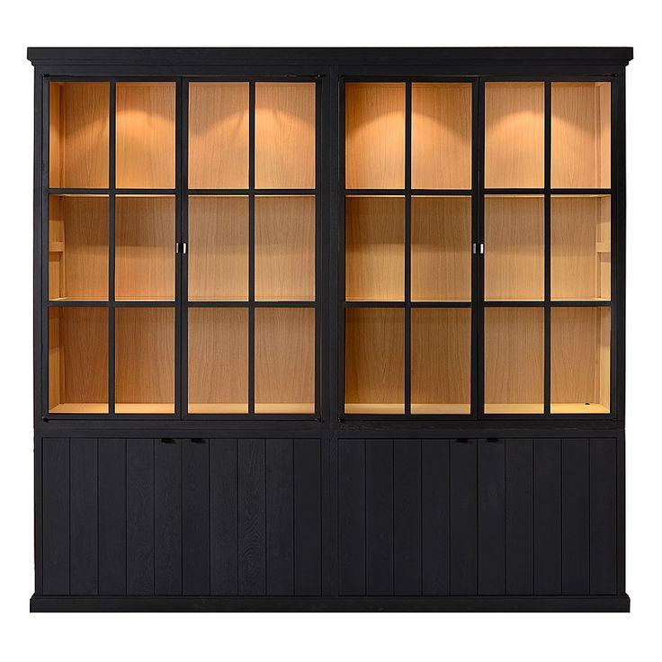 20 best cupboards kasten images on pinterest closets cupboards and fitted wardrobes. Black Bedroom Furniture Sets. Home Design Ideas