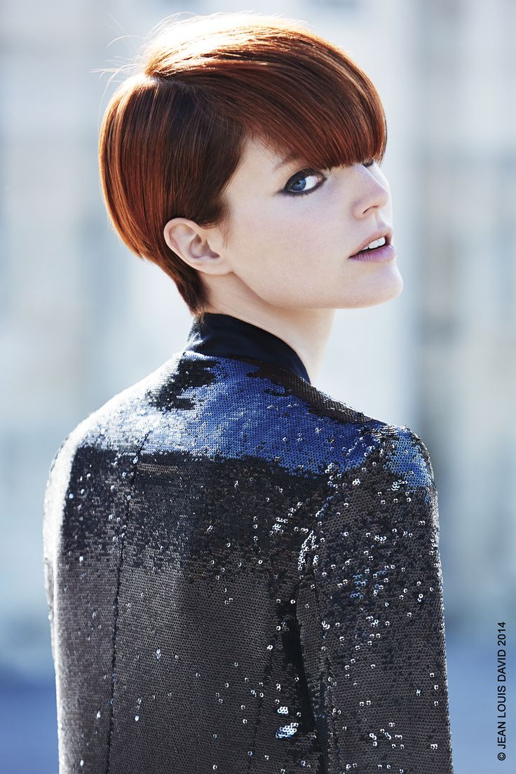 1000 Ideas About Coupe Tendance 2015 On Pinterest Coupe