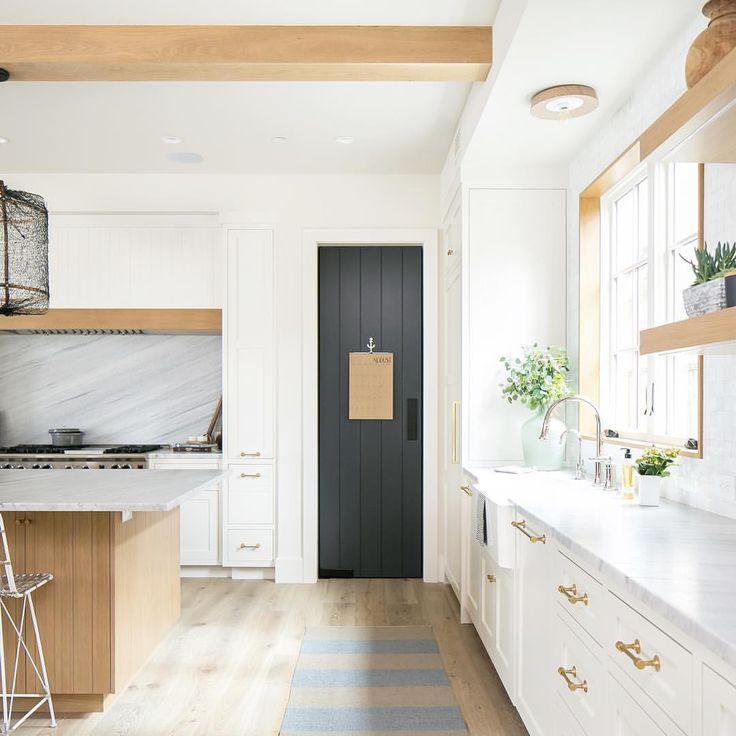 Dark Oak Kitchen Doors: Best 20+ Dark Doors Ideas On Pinterest—no Signup Required