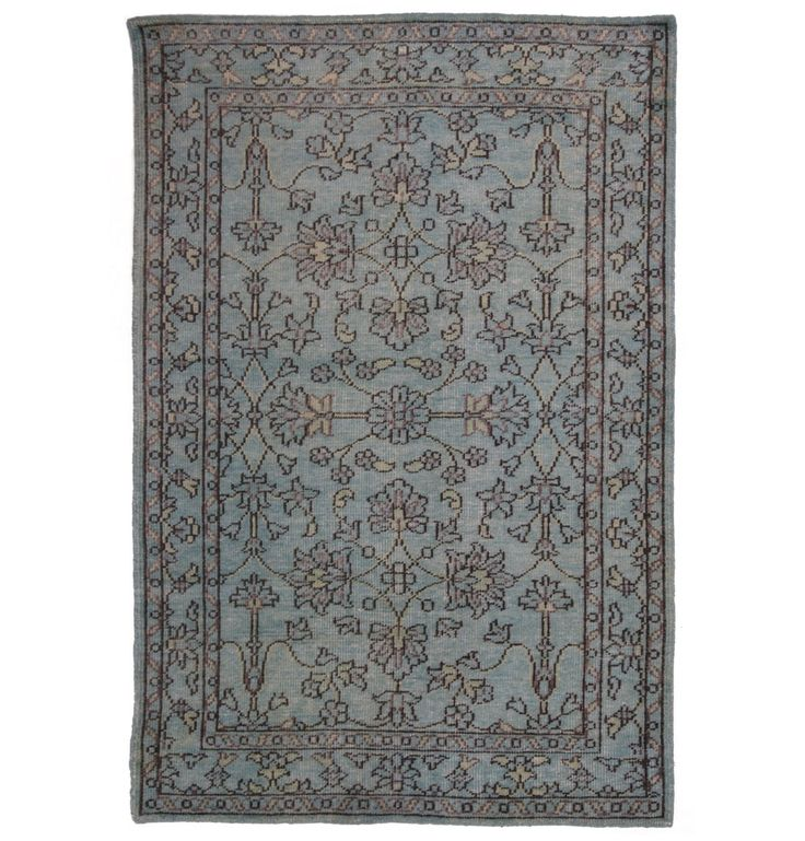 133 best images about rugs on pinterest silk wool and for Cowhide rugs melbourne