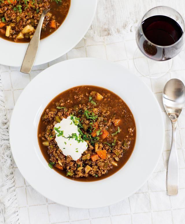 det veganska köket 1700 växtbaserade recept