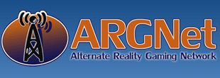 """If you're feeling ambitious, an ARG (Alternate Reality Game) might be something to try. It is a way of incorporating a large variety of media into a single program (including--maybe especially--social media). This particular website is more ARG news-oriented, so I would recommend taking a look at the resources compiled for NJLA in 2011 (which will, of course, turn up in a quick Google search for """"NJLA 2011 ARG"""")."""