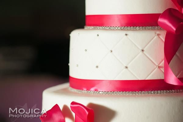 Cake Decorating Questions : Questions for a Wedding Cake Decorator Cakes Pinterest