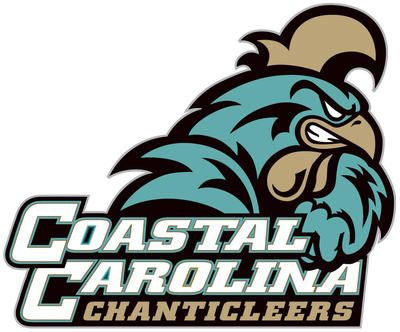 13. Coastal Carolina Chanticleers | Funniest team names: Noah Should Have Left These Off the Ark | Deseret News