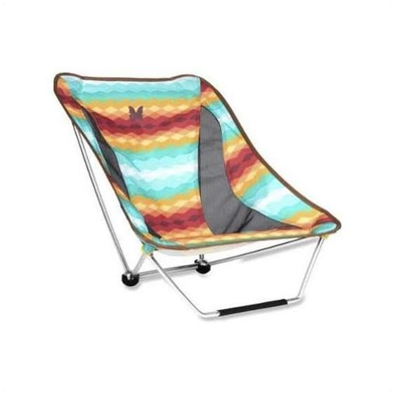 Camping Chairs Table - A Folding Camping Table Makes Camping Civilized ** For more information, visit image link. #camperadventures #CampingChairs #campinginformation