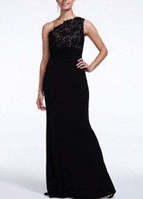 Nice dress, I feel like I'm going to buy it