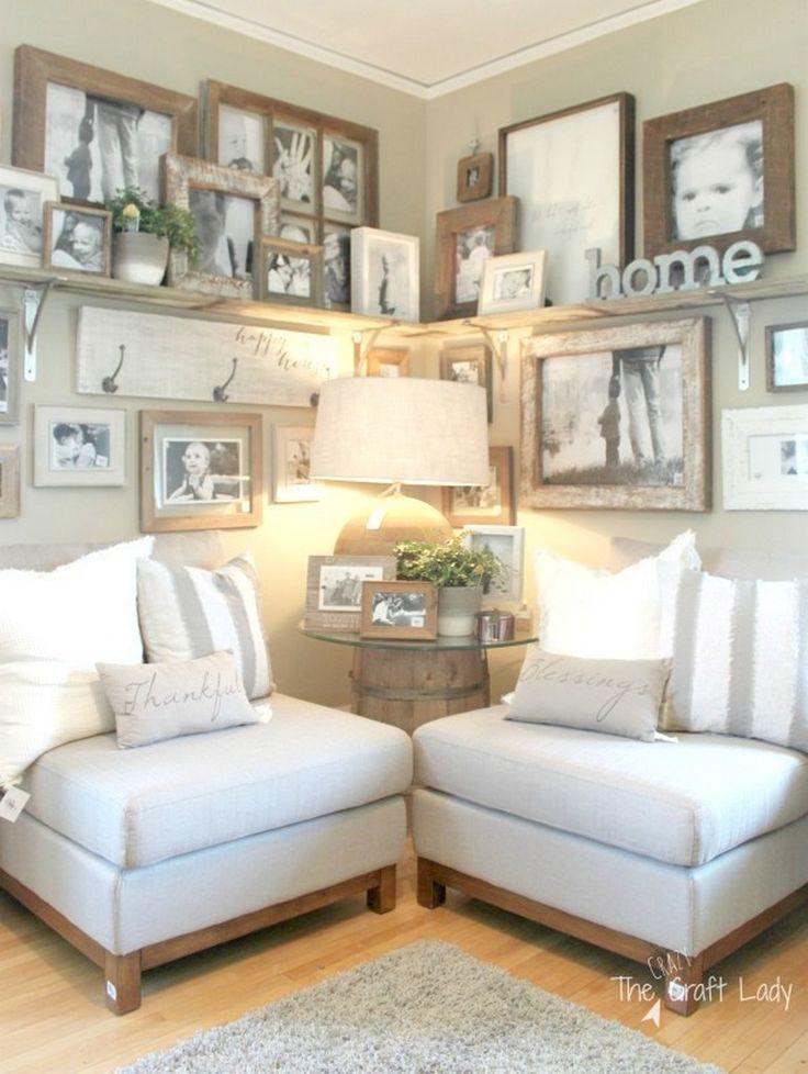 90+ Small Basement Apartment Decorating Ideas