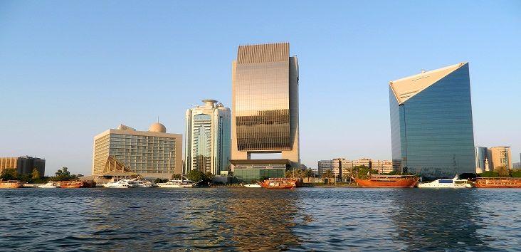 Bar Girl Friendly Hotels Deira Dubai