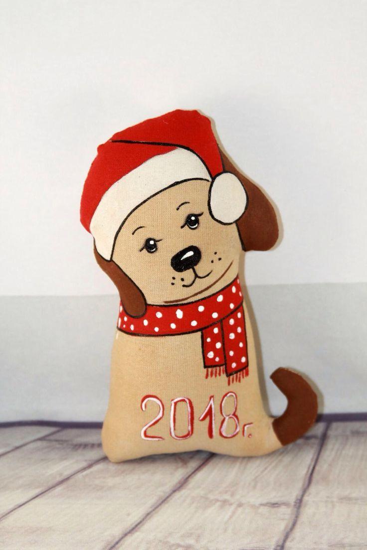 451 best cachorros tecido e feltro ii images on pinterest