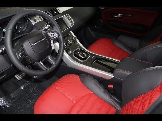 101 Best Images About Range Rover Evoque On Pinterest Harrods Santorini And Mauritius